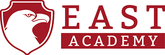 East Academy